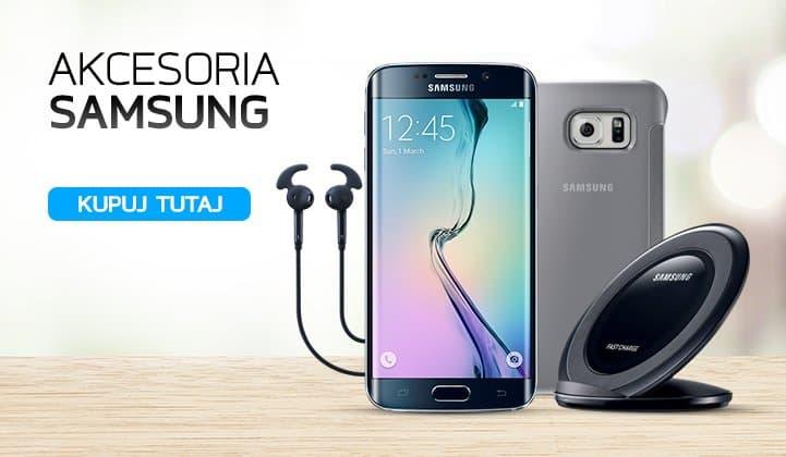 Mytrendyphone Akcesoria Do Telefonów Oraz Etui Na Telefon
