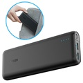 Anker Power Bank PowerCore Speed Quick Charge 3.0 - 20000mAh