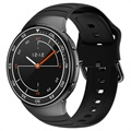 Wodoodporny Smartwatch YD1 Borderless Series z Bluetooth