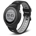 Smartwatch Forever Active GPS SW-600