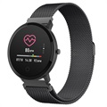 Forever ForeVive SB-320 Wodoodporny Smartwatch - IP67