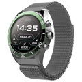 Smartwatch AMOLED Forever Icon AW-100