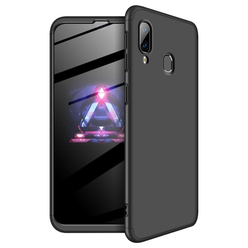Etui GKK Detachable do Samsung Galaxy A40