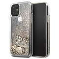iPhone 11 Etui Guess Glitter Collection
