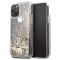 iPhone 11 Pro Etui Guess Glitter Collection