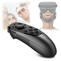 Mocute 052 Gamepad VR / Pilot Bluetooth