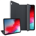 Etui Apple Smart Folio do iPad Pro 11 MRX72ZM/A - Kredowoszare