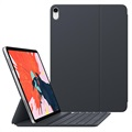 Etui Apple Smart Keyboard Folio do iPad Pro 11 MU8G2Z/A - Czarne