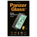 Szkło Hartowane PanzerGlass Case Friendly do Samsung Galaxy Xcover Pro