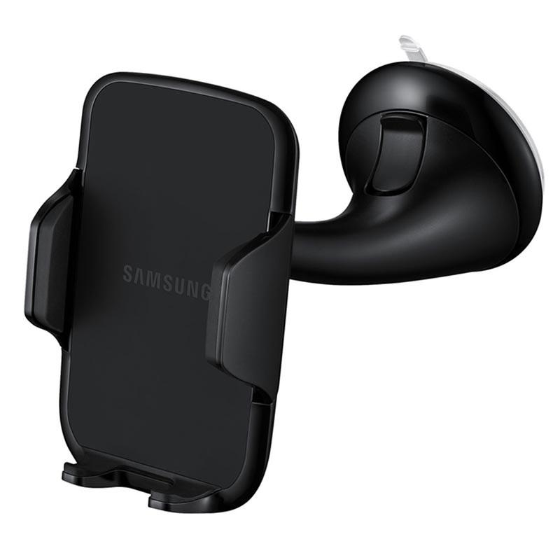 Samsung Car Adaptive Fast | Oryginalna Szybka Ładowarka