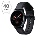 Samsung Galaxy Watch Active2 (SM-R835) LTE - Nierdzewna Stal, 40mm