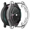 TPU etui do zegarka Huawei Watch GT - 42mm