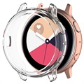 TPU etui do zegarka Samsung Galaxy Watch Active2 - 40mm