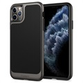 Hybrydowe Etui Spigen Neo Hybrid do iPhone 11 Pro