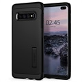 Etui Spigen Tough Armor do Samsung Galaxy S10+
