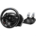Kierownica Thrustmaster T300 RS - PS3, PS4, PC
