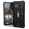 Samsung Galaxy S10 Etui UAG Monarch