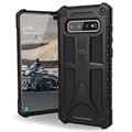 Samsung Galaxy S10+ Etui UAG Monarch
