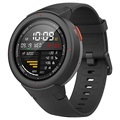 Fitness Smartwatch Xiaomi Amazfit Verge - IP68