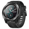 Zeblaze Vibe 5 Sports Smartwatch z Pulsometrem - IP67