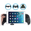 iPega PG-9023 Gamepad z Bluetooth - Android - Czarny