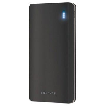 Power Bank Forever TB-020 - 20000mAh